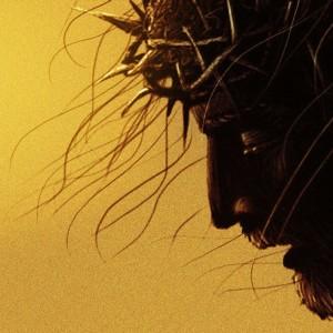 Crucified Jesus_GRAIN_yellow2