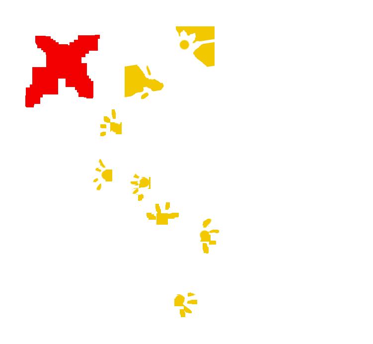 Bolení zad, sedavé zaměstnání
