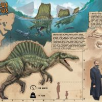spinosaurus-screen
