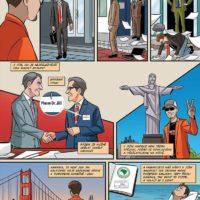 strana5 (1)